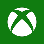 Cover Image of Download Xbox APK