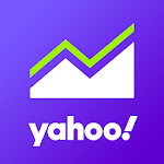 Cover Image of Download Yahoo Finance APK