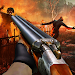 Download Zombie 3D Gun Shooter- Free Offline Shooting Games APK