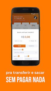 Download Banco Inter: Abrir Conta Digital Sem Tarifas APK