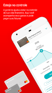 Download Santander Way APK