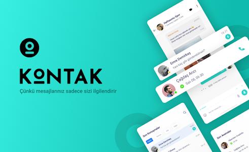 Download Kontak APK
