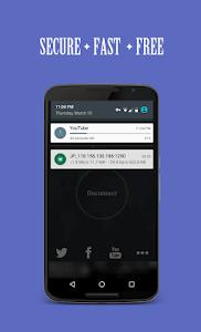 Download Solo VPN - One Tap Free Proxy APK