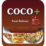 Download cocoplus food APK