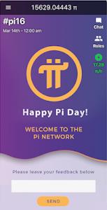 Download Pi Network APK