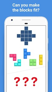 Download Easy Game - Brain Test & Tricky Mind Puzzle APK
