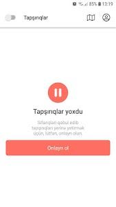 Download GYBYM Courier APK