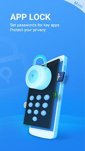 Download Super Phone Cleaner & Antivirus by Hyper Speed APK