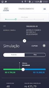 Download Concessionário Hyundai Financ APK