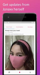 Download Jonaxx Stories APK