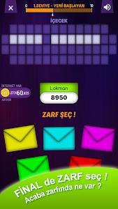 Download Çarkıfelek Mobil - Yeni internetsiz Kelime Oyunu APK
