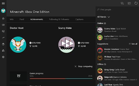 Download Xbox APK