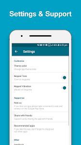 Download SIM Contacts APK