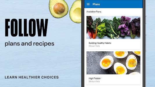 Download Calorie Counter - MyFitnessPal APK