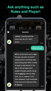 Download SpoLive : Live Sports Commentary in Real-time APK