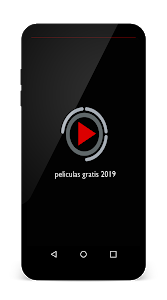 Download peliculas gratis 2019 - play peru APK