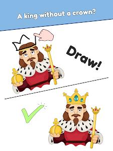 Download DOP: Draw One Part APK