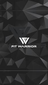 Download Fit Warrior APK