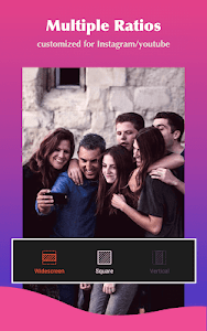 Download Video Editor & Free Video Maker Filmix with Music APK
