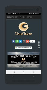 Download CTO Wallet APK