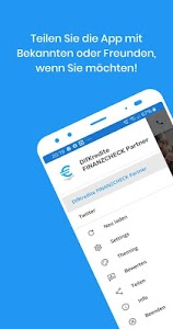 Download DlfKredite FINANZCHECK Partner APK