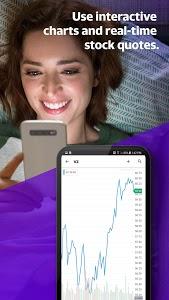Download Yahoo Finance APK