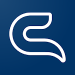 Cover Image of Download deVere Catalyst – Simplified investing & saving APK