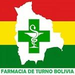 Download farmacias de turno bolivia APK