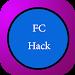 Download hack and pirate face prank APK