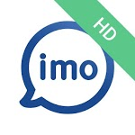 Cover Image of Download imo HD-Free Video Calls and Chats APK
