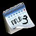 Kalender hijriyah jawa