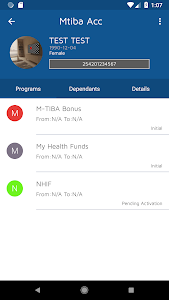 Download MTIBA Agent APK