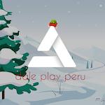 Cover Image of Download peliculas gratis 2019 - play peru APK